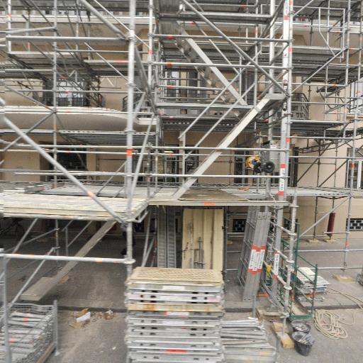 Neumann Expertises SAS - Expert en immobilier - Lyon