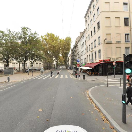 Leader Interim 38 - Agence d'intérim - Lyon