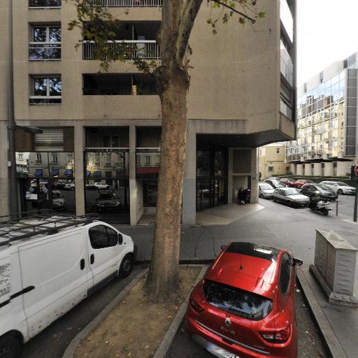 Limes - Transport routier - Lyon