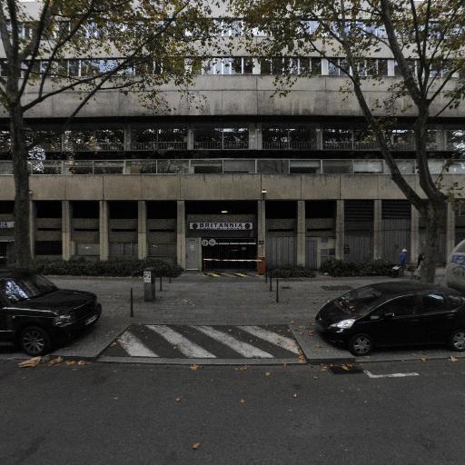 Gros Philippe - Avocat spécialiste en droit du travail - Lyon