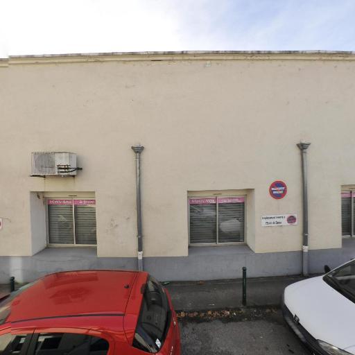 Garage Cristal - Garage automobile - Lyon