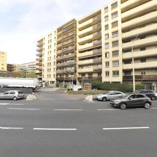 ADHAP Services - Services à domicile pour personnes dépendantes - Lyon