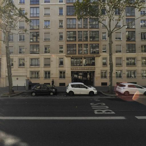 DHG Conseil - Agence immobilière - Lyon