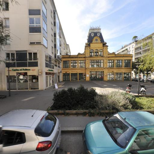 Un Dimanche Ailleurs - Association culturelle - Lyon