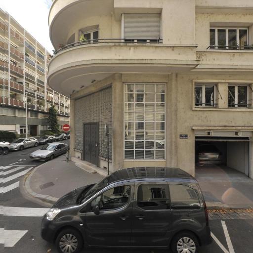 Sovitrat - Agence d'intérim - Lyon