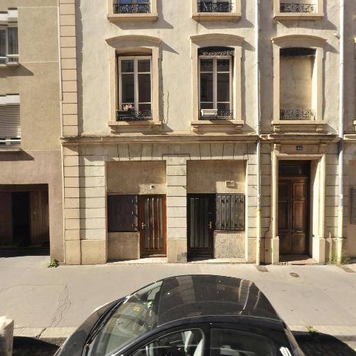Lyon Services - Pièce détachées pour l'électroménager - Lyon