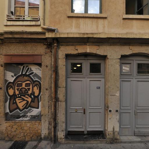 Panier Sympa - Alimentation générale - Lyon