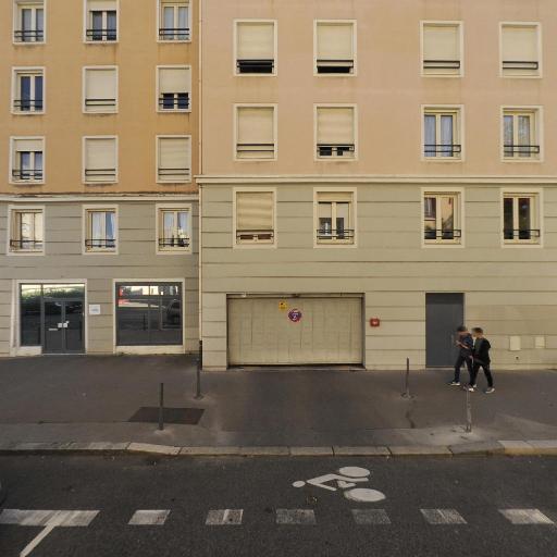 Avizup - Agent général d'assurance - Lyon