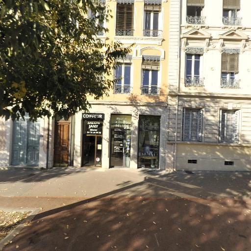 Institut Prelude - Institut de beauté - Lyon