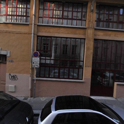 Galactée Pour L'Accompagnement De L'Allaitement Maternel - Association humanitaire, d'entraide, sociale - Lyon