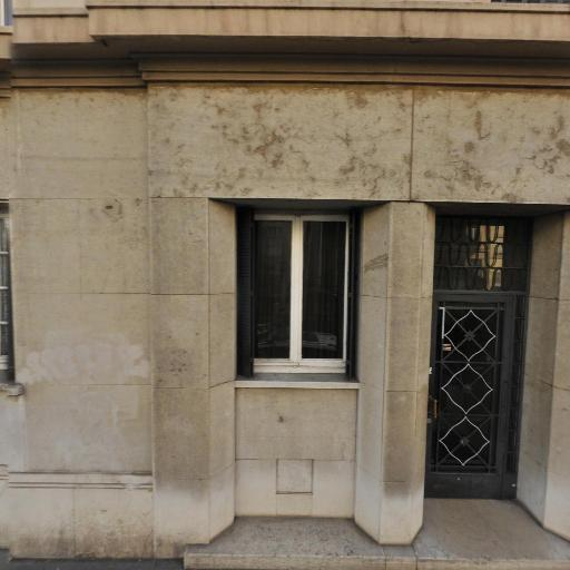Mon Chasseur Immo - Astrid T. - Mandataire immobilier - Lyon