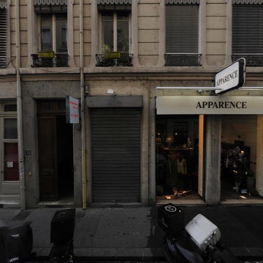 La Petite Ferme - Traiteur - Lyon