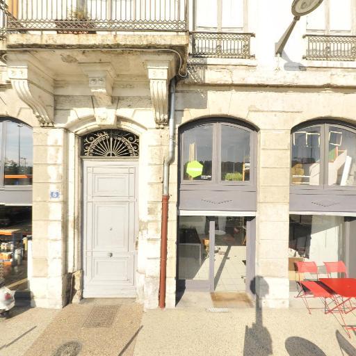 ArtPrint - Imprimerie et travaux graphiques - Lyon