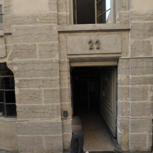 Vivertis - Cabinet de recrutement - Lyon
