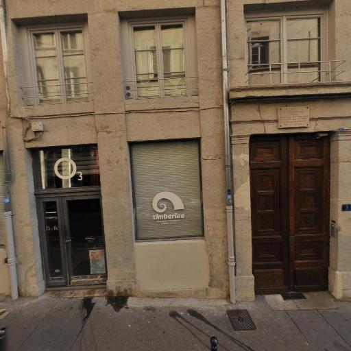 Les Woraces - Centre culturel et maison des arts - Lyon