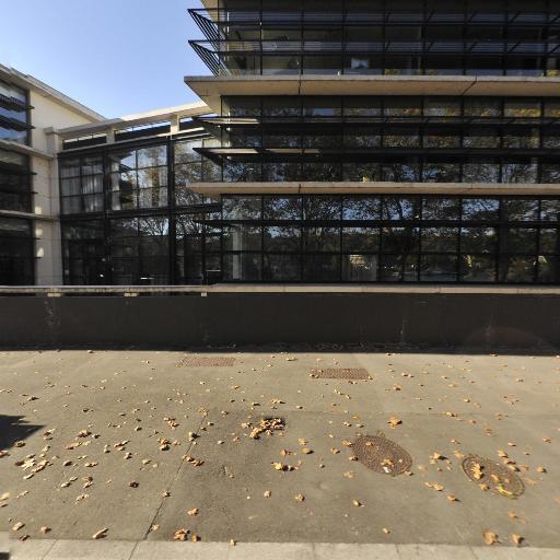 Immobiliere Unitex - Agence immobilière - Lyon