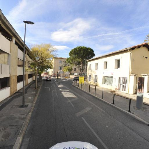 Aix Audit Commissariat - Commissaire aux comptes - Aix-en-Provence