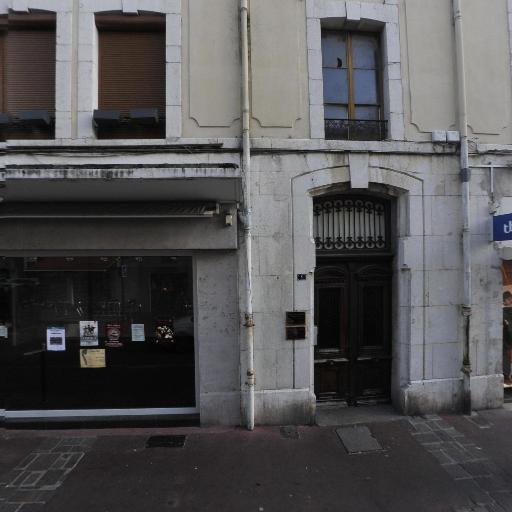 Tbs - Vêtements sportswear - Annecy