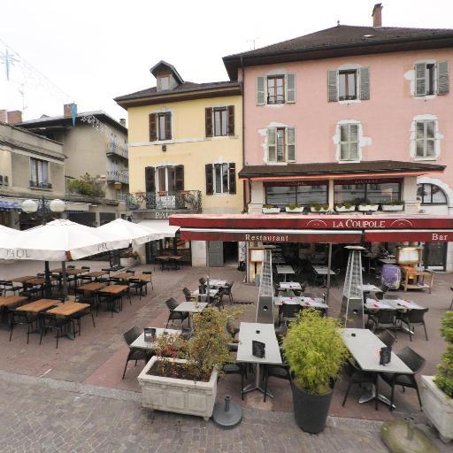 Swisslife - Agent général d'assurance - Annecy