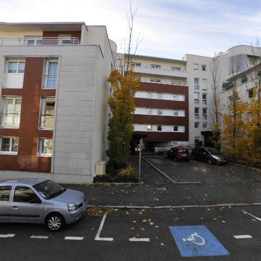 Temporis - Cabinet de recrutement - Besançon