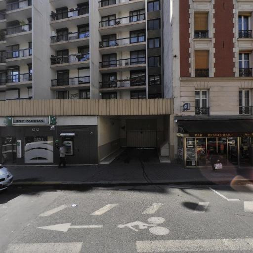 Sun Young Park - Médecin généraliste - Paris
