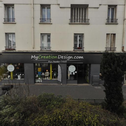 Chrono Meca - Garage automobile - Paris