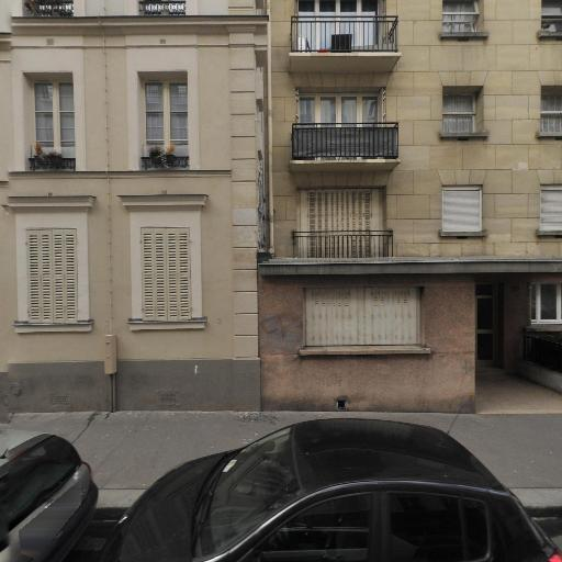 Actors Factory - Enseignement pour les professions artistiques - Paris