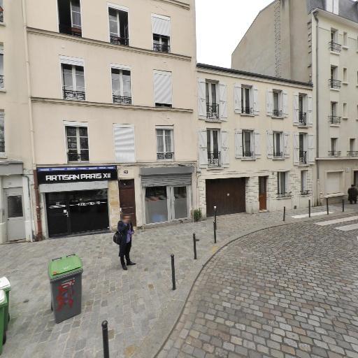 Air'climat Idf, Fit-man - Dératisation, désinsectisation et désinfection - Paris