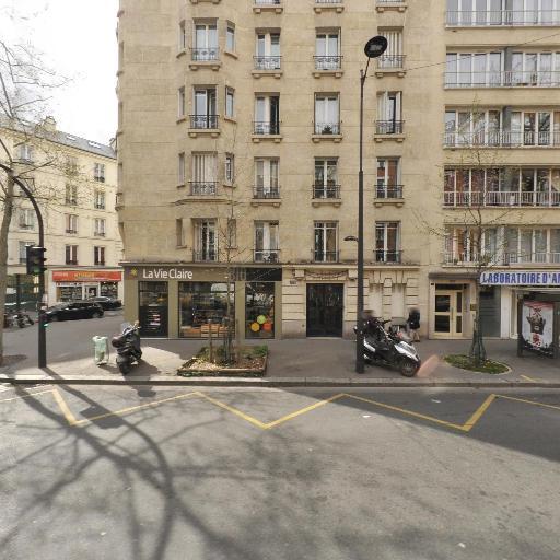 Décorasol - Pose, entretien et vitrification de parquets - Paris