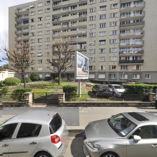 Cercle Nout - Cours de langues - Paris