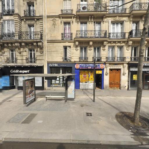 Stop Nuisibles - Dératisation, désinsectisation et désinfection - Paris
