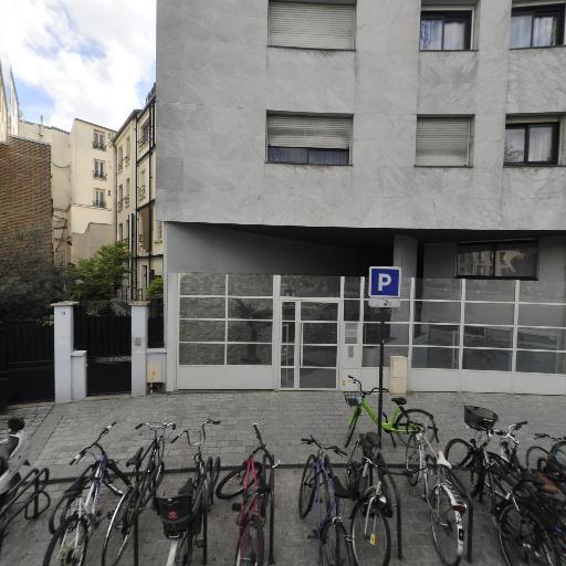 Assurances Conseils Analyses Placements - Courtier en assurance - Paris
