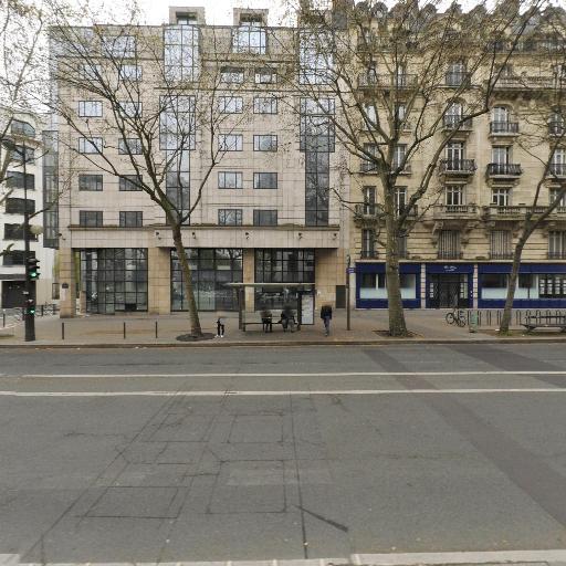 Compagnie Française d'Administration de Biens CFAB - Syndic de copropriétés - Paris