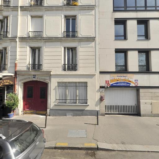Dream car - Location d'automobiles avec chauffeur - Paris