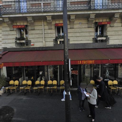 Optical Discount - Opticien - Paris