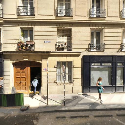 Bac Films - Production, réalisation et distribution cinématographique - Paris
