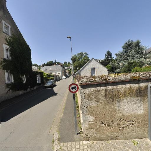Patrice Ratheau - Psychothérapie - pratiques hors du cadre réglementé - Blois