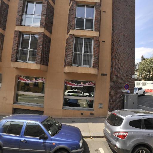 Delta S.I Plus - Quorélations - Conseil en organisation et gestion - Rouen