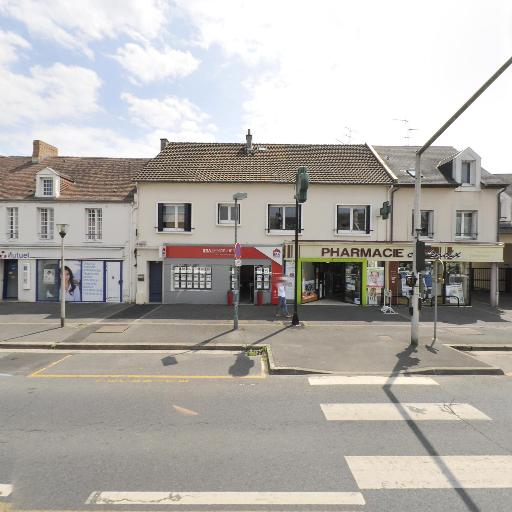 Era Immobilier Allais Immobilier - Agence immobilière - Caen