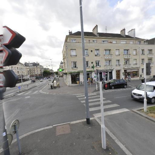 Elias Services Sarl - Transport routier - Caen