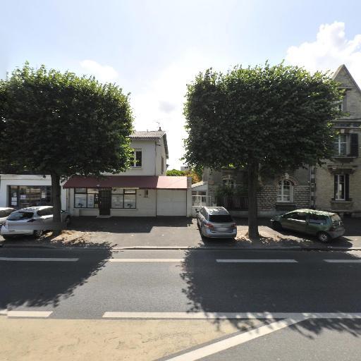 Garage Madelaine - Garage automobile - Caen