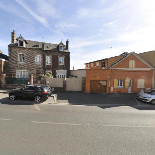 YD Habitat Services - Entreprise de bâtiment - Beauvais