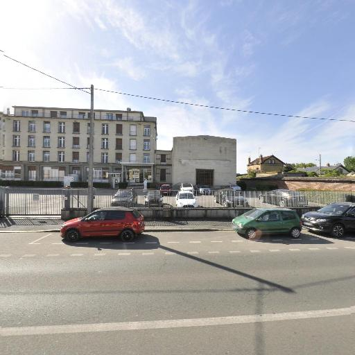 Avis Financement véhicules AFV - Location d'automobiles de tourisme et d'utilitaires - Beauvais