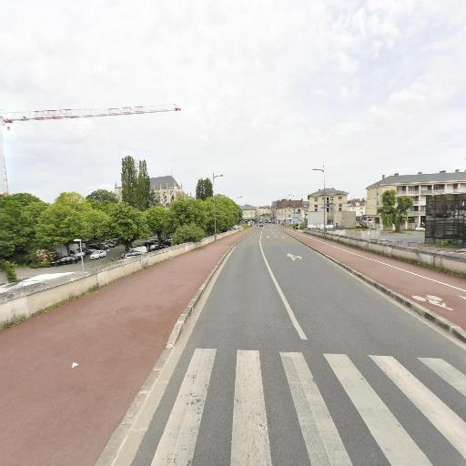 Lyra-Diag - Diagnostic immobilier - Beauvais