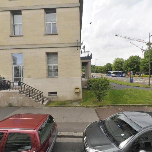 Agenda Diagnostics - Diagnostic immobilier - Beauvais
