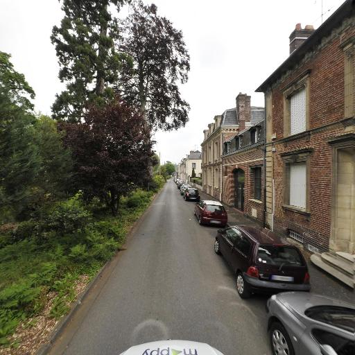Toutatis Interim - Agence d'intérim - Beauvais