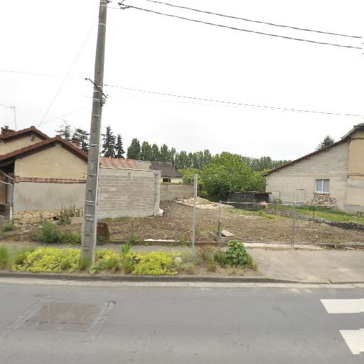 CCI Région Hauts-de-France - Chambre de Commerce, d'Industrie, de Métiers, d'Artisanat, d'Agriculture - Beauvais