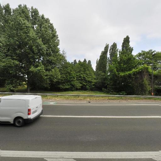 Midas - Centre autos et entretien rapide - Beauvais