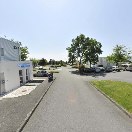 Agence Bellec Immobilier SARL - Agence immobilière - Vannes