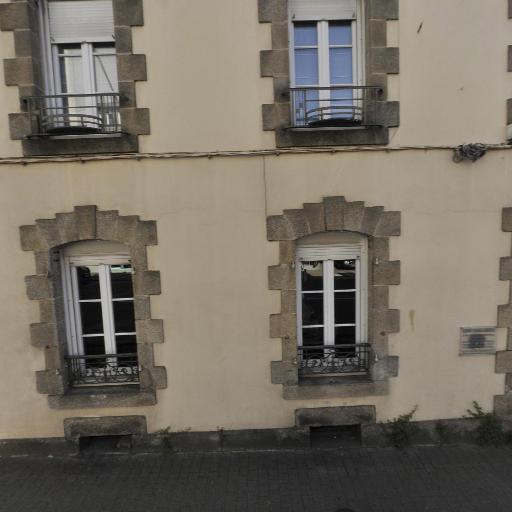 Reminiac Thierry - Gestion de patrimoine - Vannes